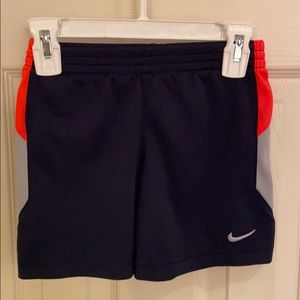 Nike shorts in great condition